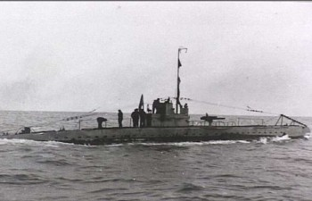 uboat-930x600.jpg
