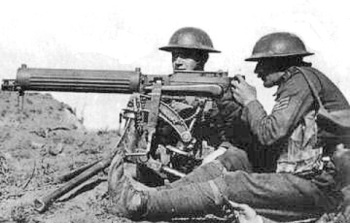 Vickers_machine_gun2.jpg