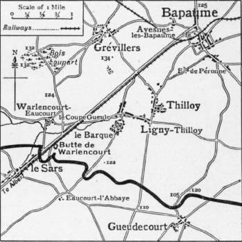 warlencourt