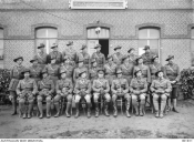 8th Battalion - E01811.JPG