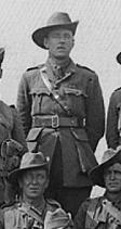 Capt. Braithwaite