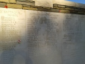 fromelles-5th-reinf