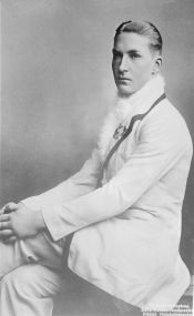 Prince Friedrich of Prussia.jpg