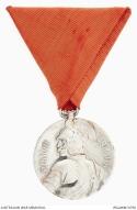 serbian-medal