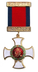 the-distinguished-service-order-dso-grv-medal-front