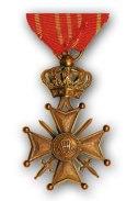Belgian croix2.jpg