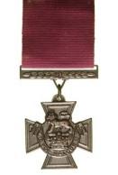 medal_vc.jpg