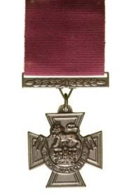 medal_vc