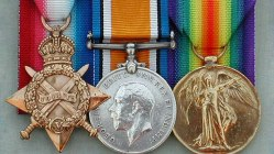 medals_t.jpg