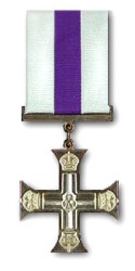Military Cross.png