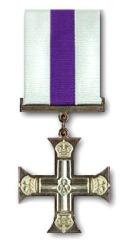Military Cross.png