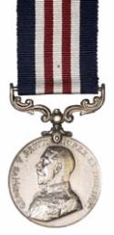 Military_Medal_(UK).png