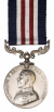 Military_Medal_(UK).png