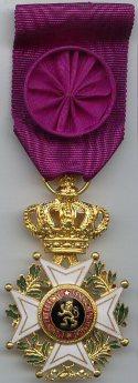 Ordre_de_Leopold_1_officier.jpg
