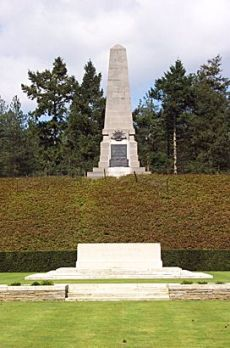 5th Div Monument.jpg