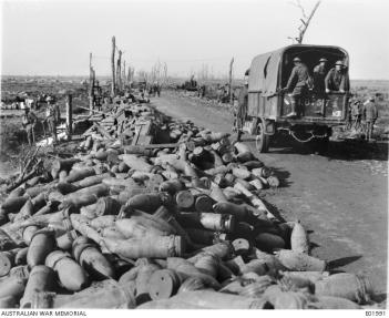 Ypres - E01991