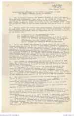 1917-09-04a