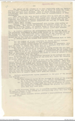 1917-09-04b