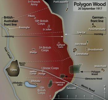 polygon-1