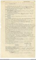 1917-10-04a