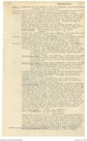 1917-10-04b