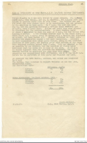 1917-10-04c