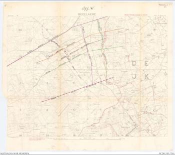 1917-10-04d