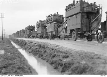 Ypres - E01102