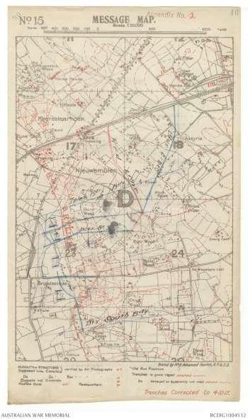 1917-10-09a