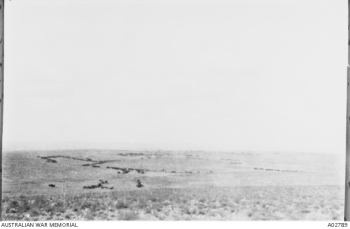 Charge of Light Brigade - A02789_0