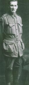 Barnard Gilbert