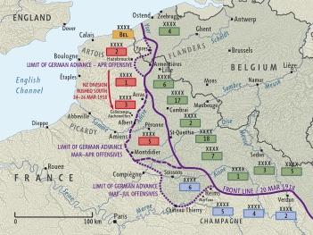 german-spring-offensive-1918-1000