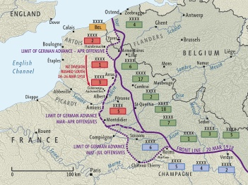 german-spring-offensive-1918-1000