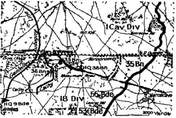 Villers-Bretonneux