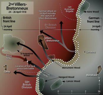 villers_bretonneux_german_attack-2