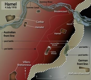 hamel-battle-post