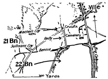 Ville-sur-Ancre map