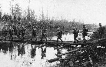 Battle-of-Aisne
