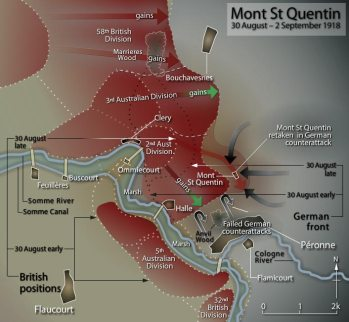 mont_st_quentin_counter_31aug_5