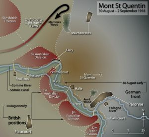 mont_st_quentin_intial_1