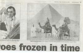 Herald Sun 24-11-2000 b