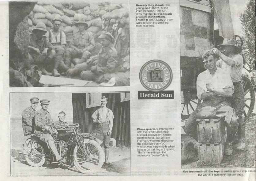 Herald Sun 24-11-2000 c