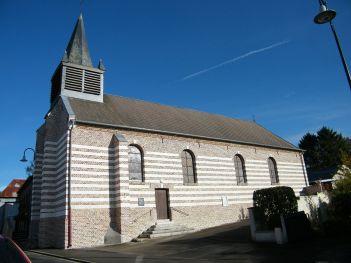 Saint-Vaast-en-Chaussée_(Somme)