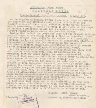 1918-11-26