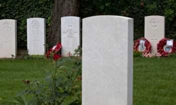 St-Symphorien-cemetery