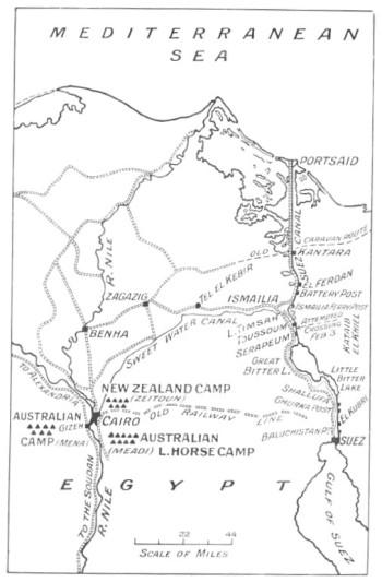 suez-map