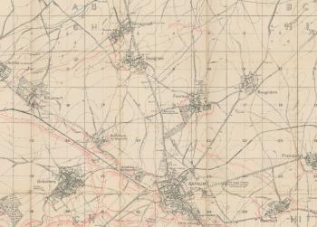 Bapaume map.png