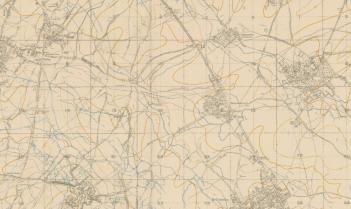 Beaulencourt map.png