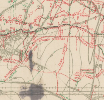 Bullecourt trench map 2.png