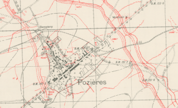 Pozieres 1 trench map.png